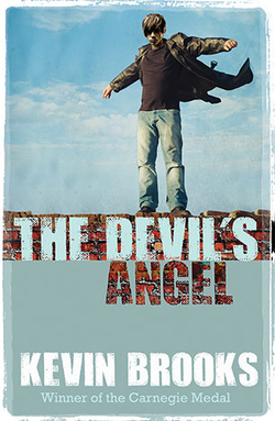 The Devil's Angel 9781781124505