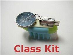 Buzzbot - Class Kit ETSBBK30