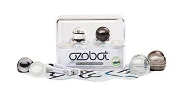 Ozobot Bit 2.0 - Duo Pack 2770000007825