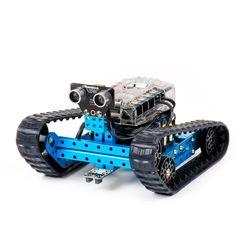 MakeBlock mBot Ranger 6928819504400