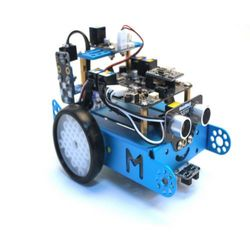 mBot Add-on Pack mBot Servo Pack 6928819504707