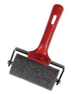 Sponge Roller 95mm 9314289005153