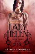 Lady Helen and the Dark Days Club 9780732296094