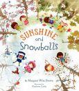 Sunshine and Snowballs 9781472317919