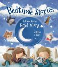 Bedtime Stories Read Along - 5 stories to share 9781474807067