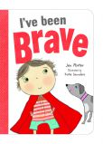 I've Been Brave 9781743408377