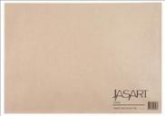 Art Folio A2 Kraft - Jasart 9311960245457