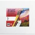 Canvas Board 7mm x 9mm Jasart 9311960268128