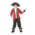 Captain Hook Costume 2770000794756