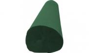 Crepe Paper Log 500mm x 25m Green - Rainbow CLGR