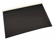 Display Paper 10m x 760mm Black  9310703805859