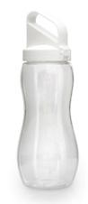 Drink Bottle - BPA Free (600ml) 2770000619684