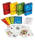 Economy Playing Cards 9337138102179