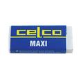Eraser Maxi  (Each) 9311960278967