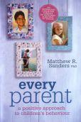 Every Parent 9780143002116