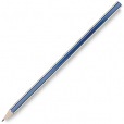Goldfaber 4B Lead Pencil 4005401125044
