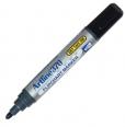 Flipchart Marker Black 2mm Artline 370 (Black, Each) 4974052819223