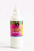 Glue PVA Kids Washable  (500ml) 9314289003852
