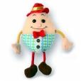 Humpty Dumpty Finger Puppet PC2053