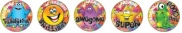 Jasmine Scented Stickers 2770000710817