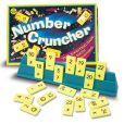 Number Cruncher - Beginners 2770009255388
