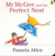 Mr Mcgee And The Perfect Nest 9780143502777