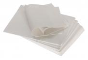 Newsprint  (A4, Ream of 500 Sheets) 9311960329522