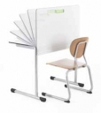 RM Rake Table - Height Adjustable 2770000715140