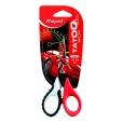 Scissors 130cm Tattoo Maped 3154145800357