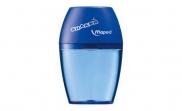 Shaker Sharpener  (Assorted Colours) 3154146347530