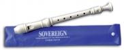 Sovereign Recorder 9319519345108