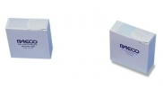 Barcode Protectors - Pack of 500 2770000621915