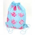 Teapots Drawstring Bag 2770009240520