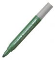Whiteboard Marker - Bullet Pentel Dry Erase (Green, Medium, Each) 3474370118042