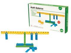 Math Balance Set 4713057202322