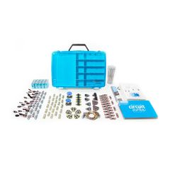 Circuit Scribe - Intro Class Kit + Storage - Suits 25 Students 2770000042505