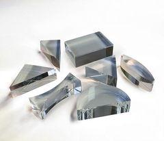 Prism Set (7 piece) 51234