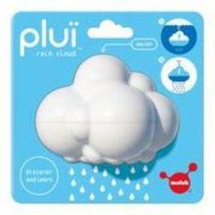 PLUI RAIN CLOUD MOLUK 7640153430601