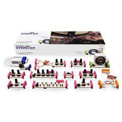littleBits - Synth Korg Kit 810876020060