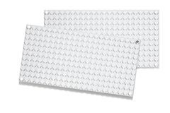 littleBits - Mounting Boards Accessories 810876020138