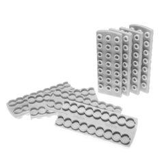 littleBits - Brick Adapter Accessories 810876020558