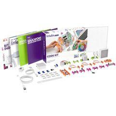 littleBits - Code Education Kit 810876022576