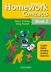 Homework Contracts 2 9780195556018