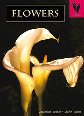 Wings - Level 25 Nonfiction - Flowers 9781741201239