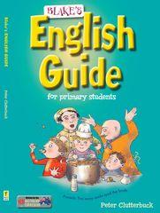 Blakes English Guide 9781742159010