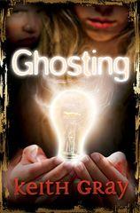 Ghosting 9781781120811