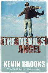 The Devil's Angel 9781781124505