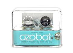 OZOBOT BIT - DOUBLE PACK 2770000043410