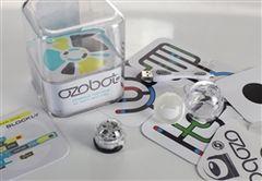 OZOBOT BIT - WHITE 2770000043397
