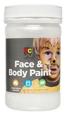 Face Paint 175ml Glitter 9314289029371